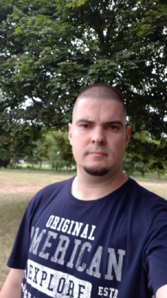 Athenos, 35