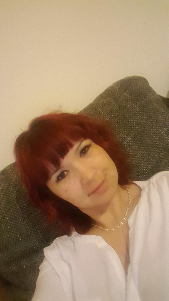 Marcsu, 34