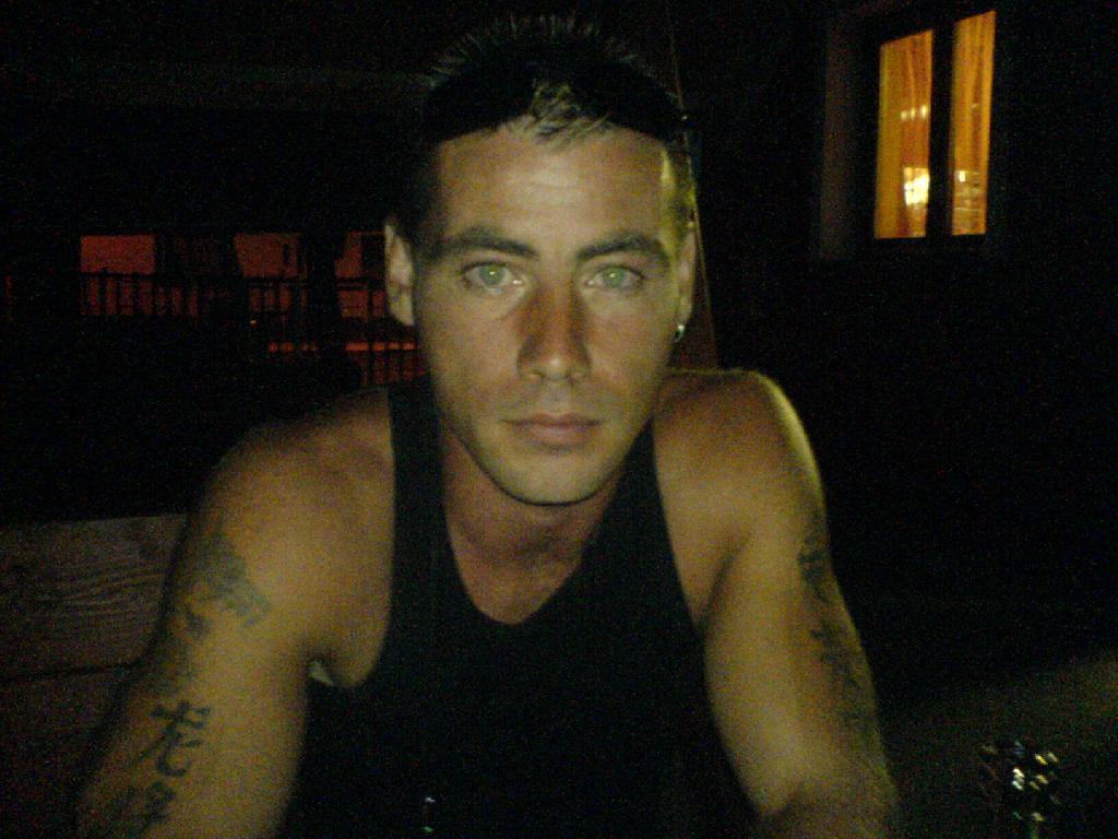 Djlipi, 40