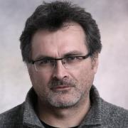 nnemjo, 51