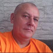 Lajjos, 52