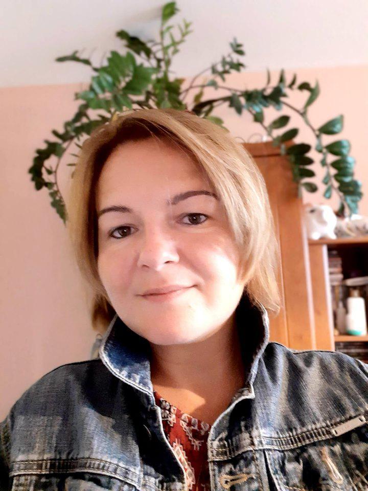 NaGabi, 40