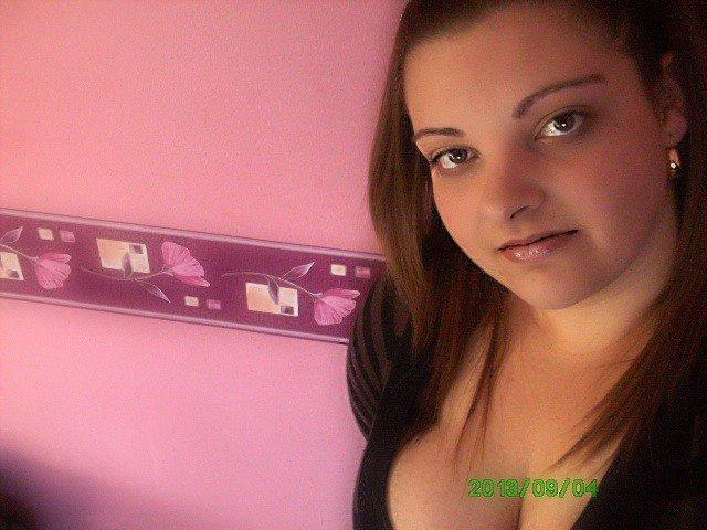 Betty_baba, 35