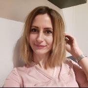 monesca, 37