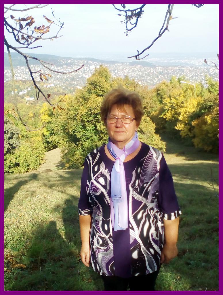 Mókucika, 65