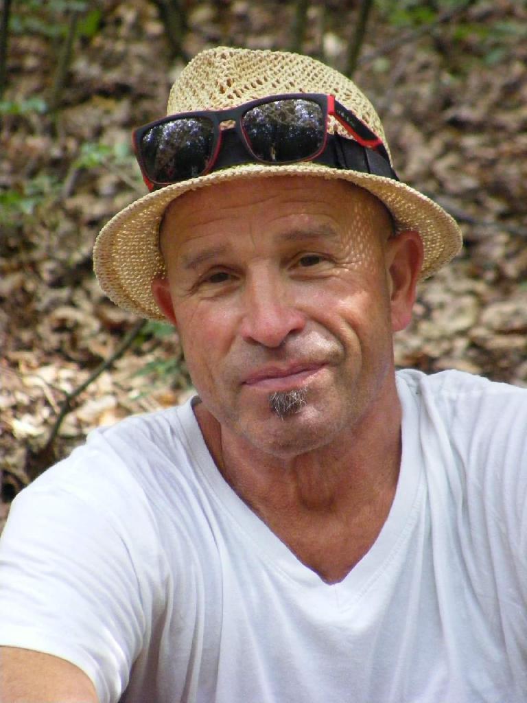 Pajoile, 53