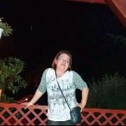 ŐMártita, 39