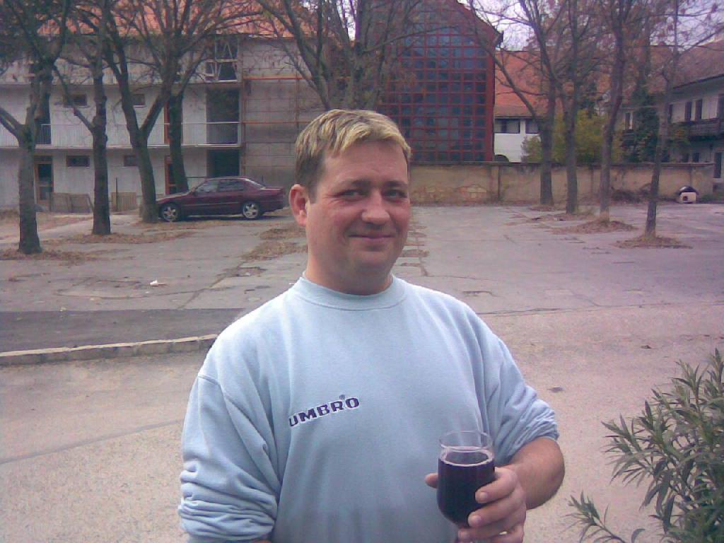 boroczgabor, 46