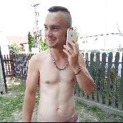 Gabi24, 24