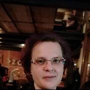 Viriandi, 42