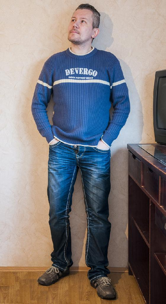 Viktor19810624, 40