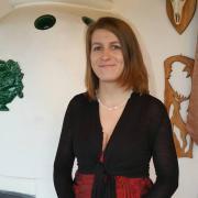 zemannka, 30