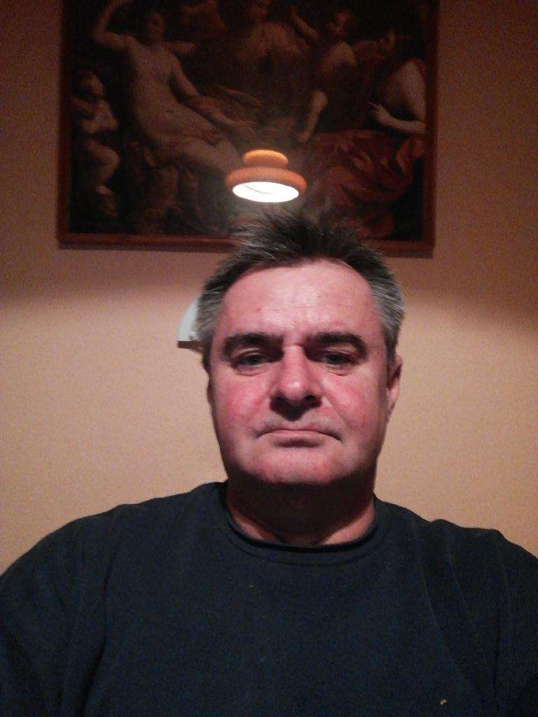 Duzsef, 51