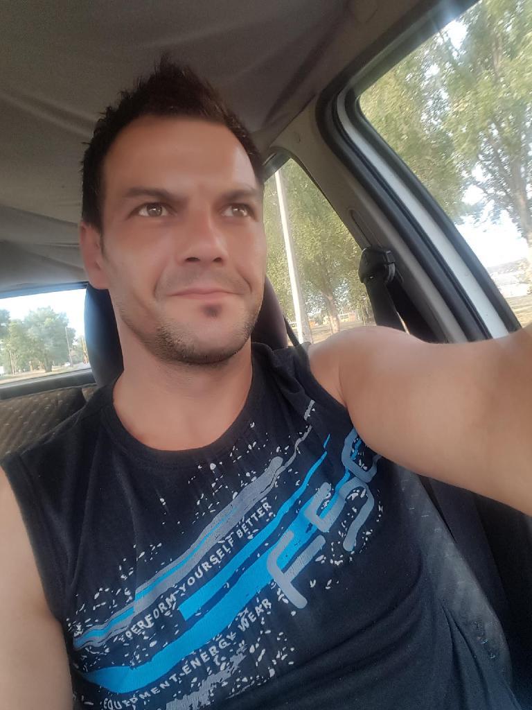 Fecanko, 39