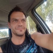 Fecanko, 38