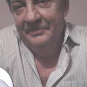 BONIEM, 56