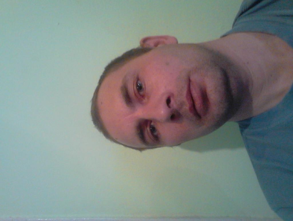 csávós, 39