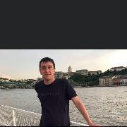 Fabio, 33