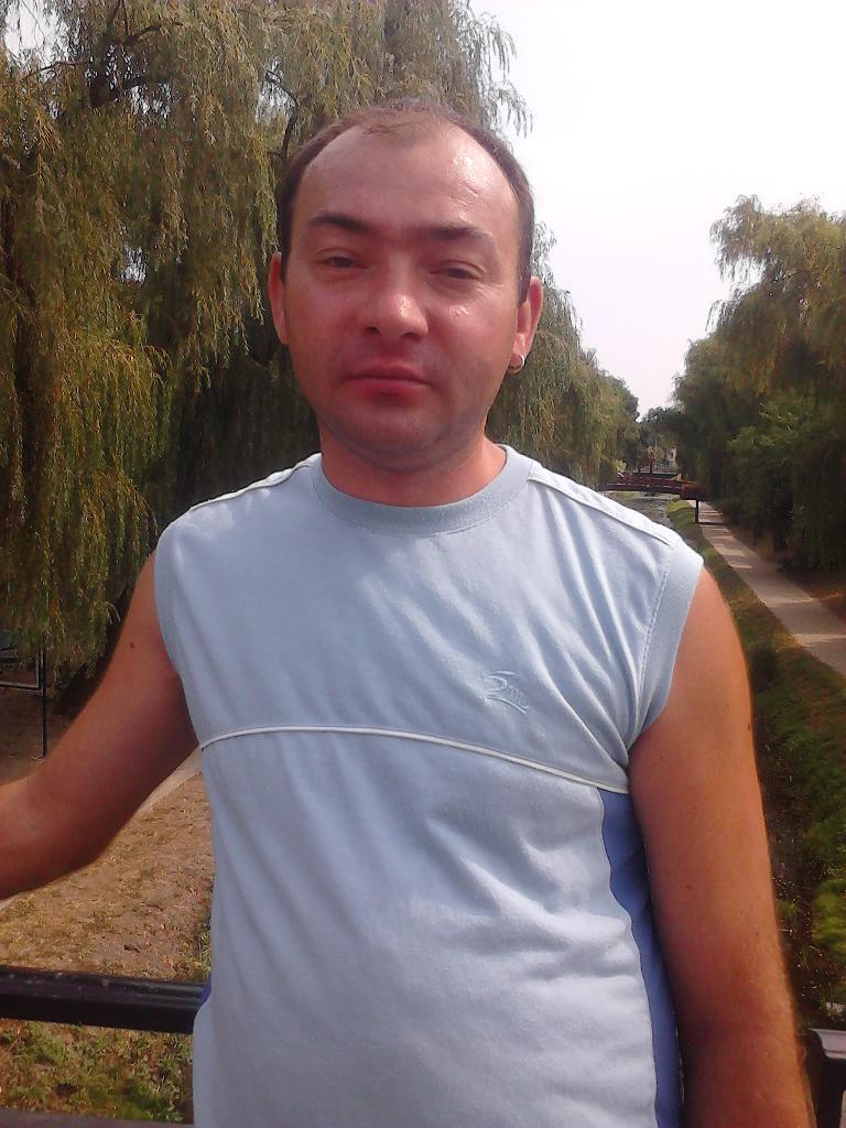 Tibcsi, 42