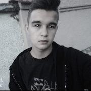 TakácsEmil, 18
