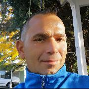JungLaci, 39
