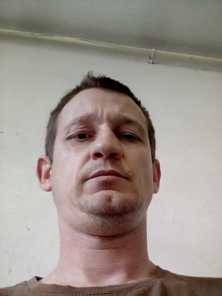 Sayler, 35