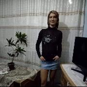 Norcsa, 32