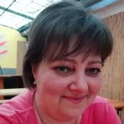 Elvida, 51