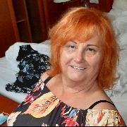 Arieli, 55