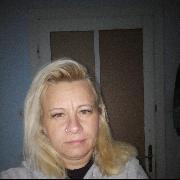 ÖrdögKata, 45