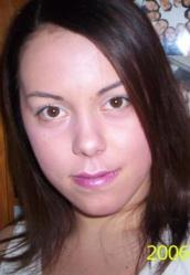 E_Dyna, 36