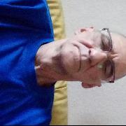 Istapista, 62