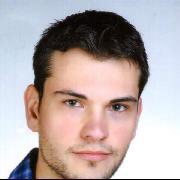 Sprogus, 29