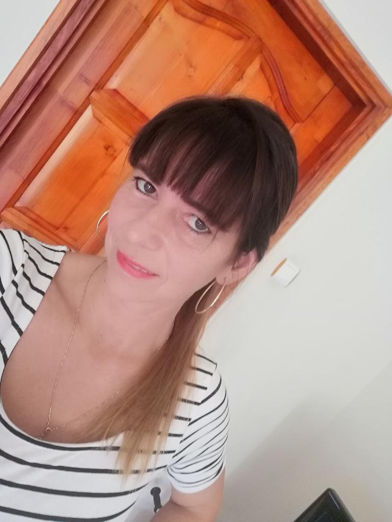 BorsikaKatica, 43