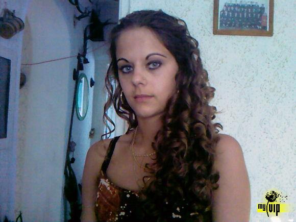 Partycica, 33