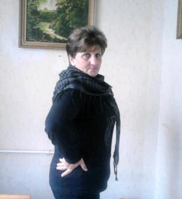 boszii, 52