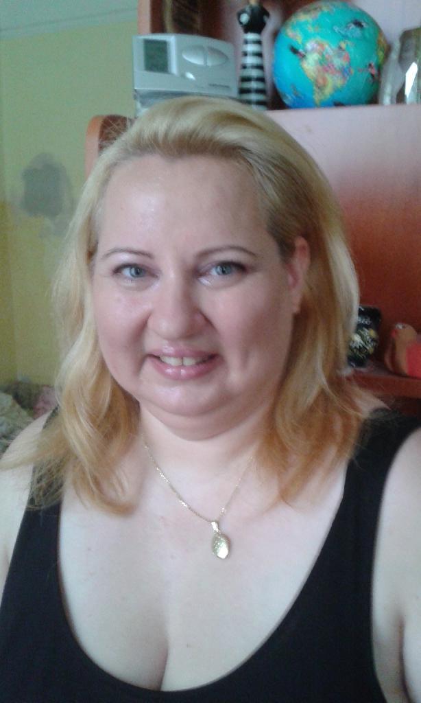 Metti, 44