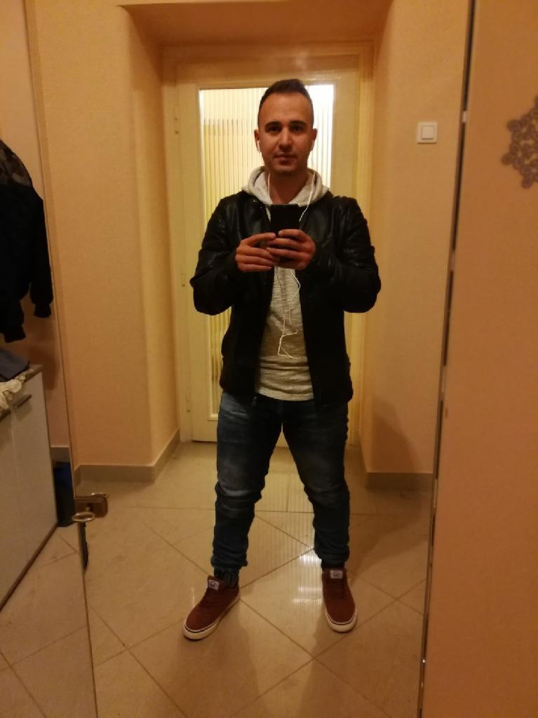 KrisztiánJ, 26