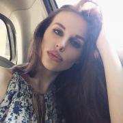 Elena77, 31