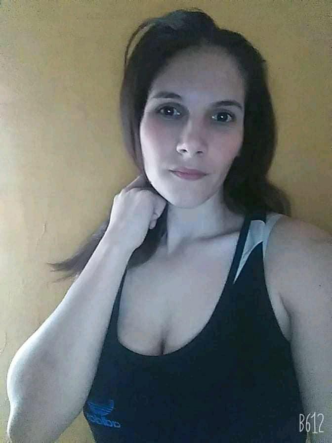 Veronika28, 28