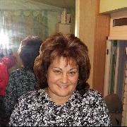TZazi, 50