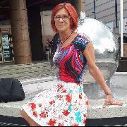 Agnesom, 56