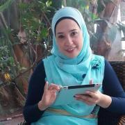 zahraa, 32