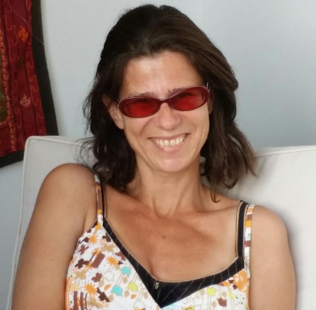 Viktoria2, 45