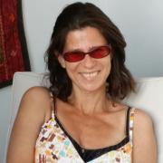 Viktoria2, 43