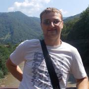 I.Tihor, 23