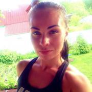 ZvednayaYagodka, 28