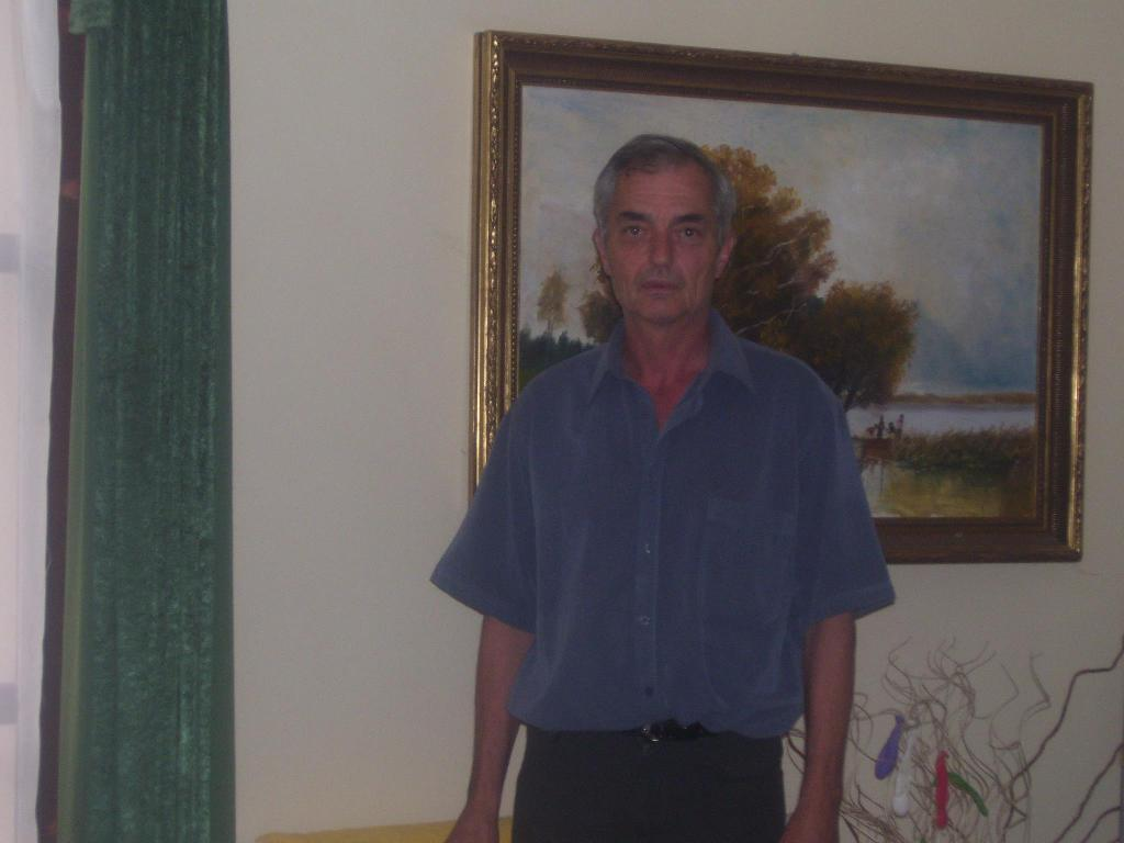 Jozefin, 62