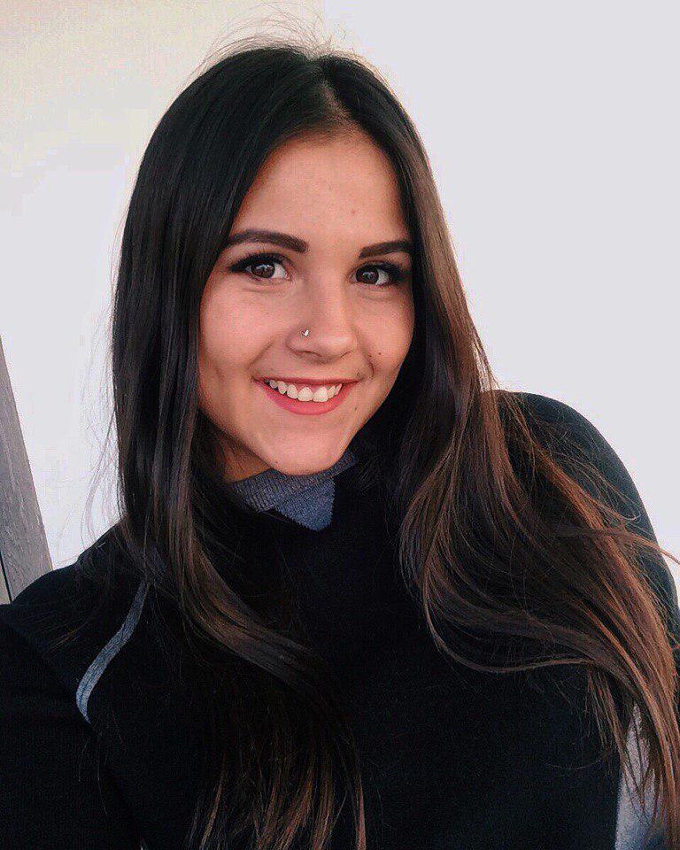 Olga025, 25