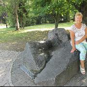 Legjobb, 65